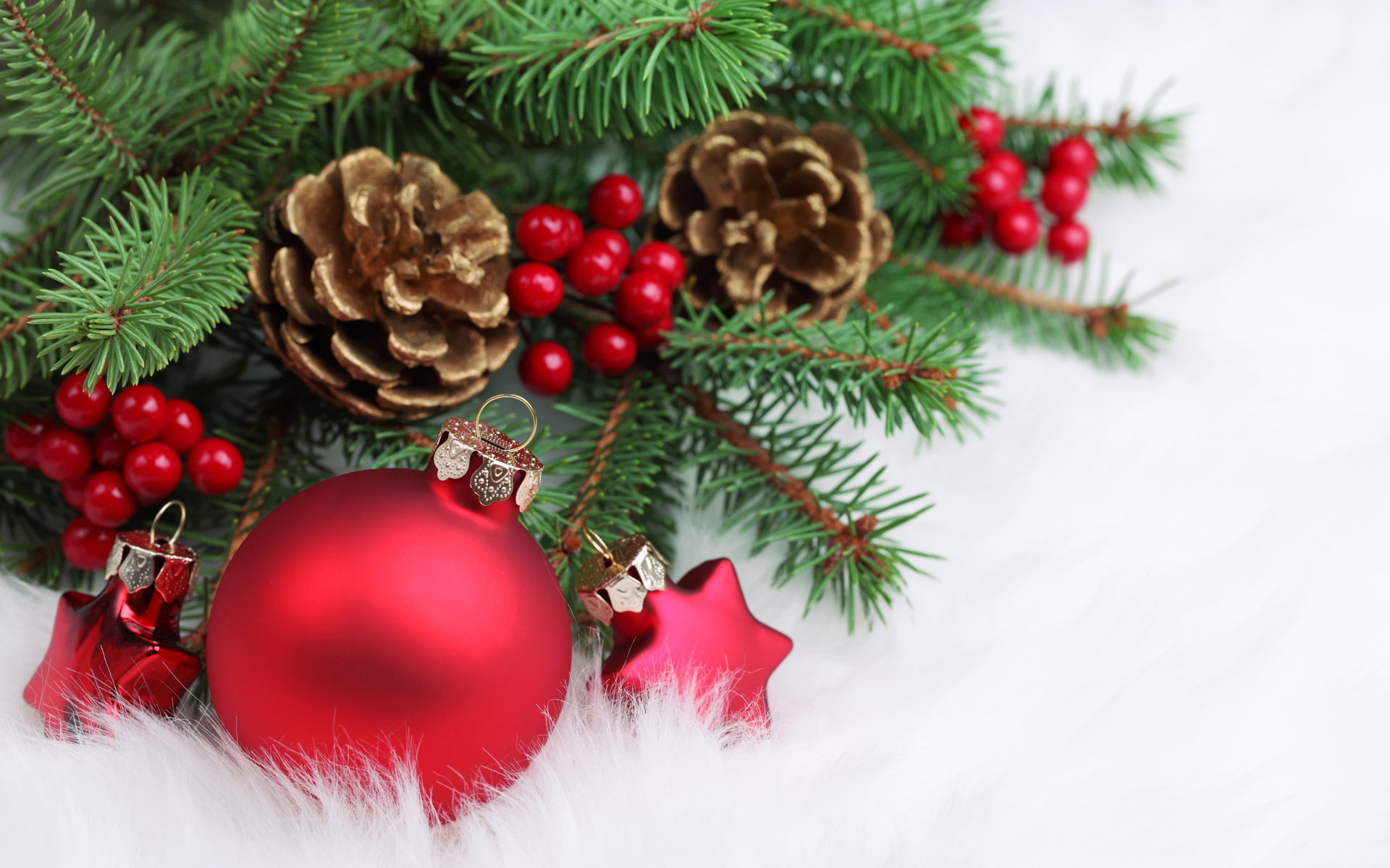 Christmas-decorations-